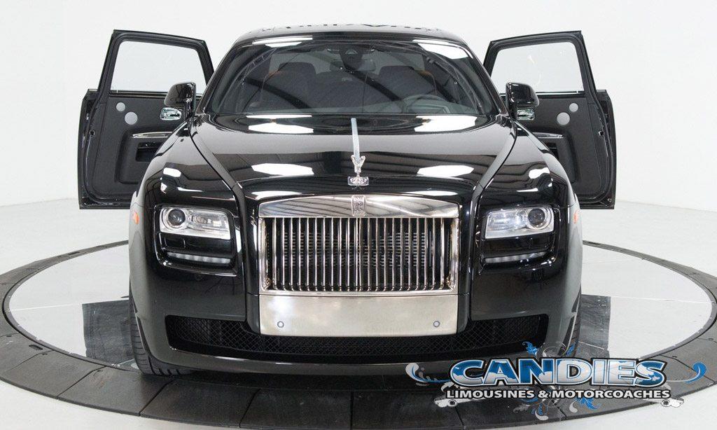 Rolls 11