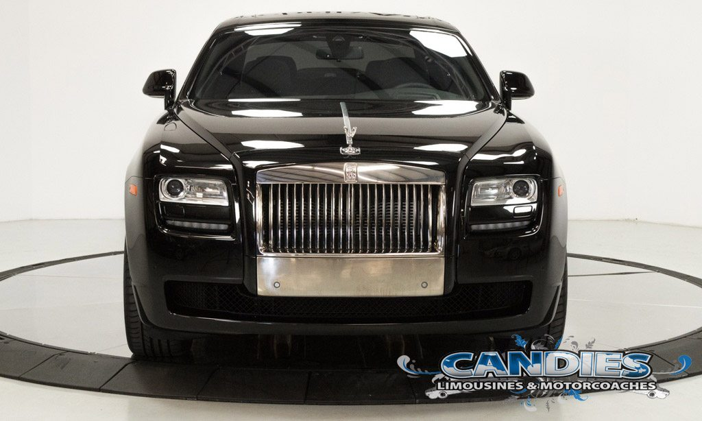 Rolls 4