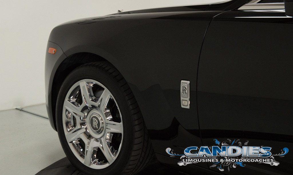 Rolls 5